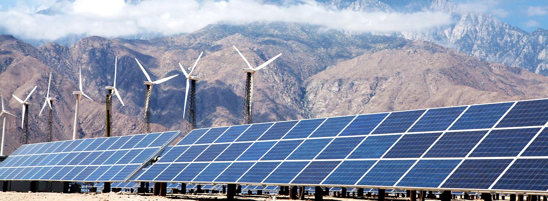 Solar Panels Philadelphia Solar Energy Company In