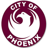 Solar Companies In Phoenix Residential Solar Panels